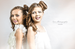 saraphotographie-afccoiffure